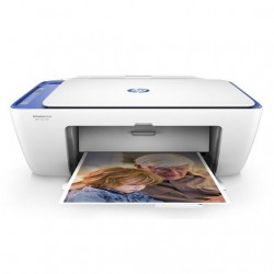 MULTIFUNÇÕES DESKJET 2630 ALL-IN-ONE